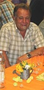 W. Markstahler