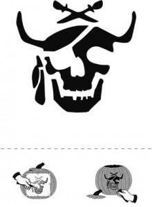 Schablonen_Vorlage_Pirat