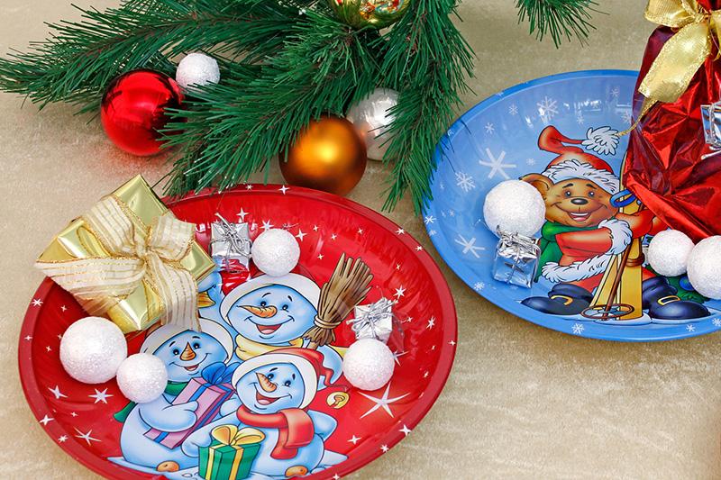 winter weihnachten gerd rodermund gmbh co kg. Black Bedroom Furniture Sets. Home Design Ideas